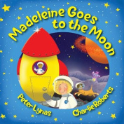 Madeleine Goes to the Moon