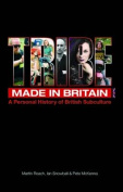 Tribe: Made in Britain