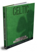 Celtic a Backpass Through History