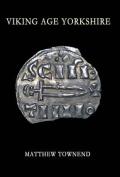 Viking Age Yorkshire