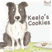 Keelo's Cookies