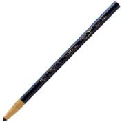General Peel & Sketch Charcoal Pencil Medium