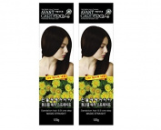 Dandelion Hair Bb One-step(120g)/Straight permanent/us Seller! Made in Korea