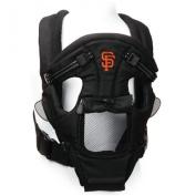Major League Baseball 2-in-1 Baby Carrier, San Francisco Giants
