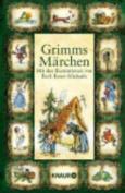Grimms Marchen [GER]