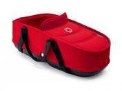 Bugaboo Bee3 Bassinet Tailored Fabric, Red