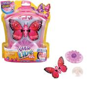 Little Live Pets My Butterflies - Love Wings