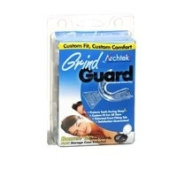 Archtek Archtek Grind Guard - Relieves Symptoms Associated With Teeth Grinding, 1 each