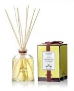 elizabethW elizabethW Perfume Diffuser - Sweet Tea, 250 ml