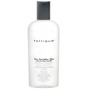 Follique Revolutionary Skin Therapy - Sensitive Skin 180ml