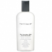 Follique Revolutionary Skin Therapy - Sensitive Skin 180ml