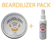 Beardilizer ® Value Pack