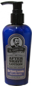 Col. Ichabod Conk Rio Grande Lavender Aftershave Lotion 180ml