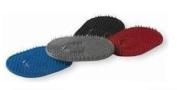 Shampoo Pocket Brush - Colour