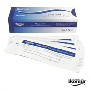 Ikonna Sterilisation Pouch for Autoclave Sterlizers 200 Pouches
