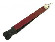 Tan Leather Strop 50cm