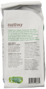 Nutiva Hemp Protein Powder (15 g), 890ml Bag