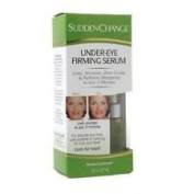 Sudden Change Under-Eye Firming Serum Preview Size  1.18ml
