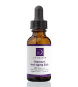 BEST 20% Vitamin C Serum for Your Face + 11% Hyaluronic Acid + Advanced Amino Complex + Organic Aloe, Top Anti Ageing Anti Wrinkle Skin Care Product Available, Repairs Sun Damage, Improves Skin Tone, Hydrates & Rejuvenates Your Skin for a More Youthful ..