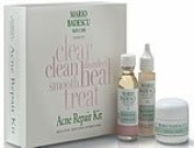 Mario Badescu Skin Care Acne Repair Kit