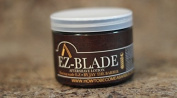 Ez Blade After Shave Lotion