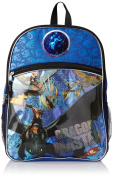 FAB Starpoint Big Boys' How To Train Your Dragon 41cm Backpack