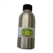 Ethyl Acetate Insect Killing Jar Solution 120ml