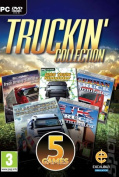 Truckin' Collection