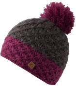 CHILLOUTS Baby Boys' Hat Multicoloured