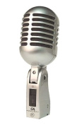 Golden Age Project D1 Dynamic Vocal Microphone -