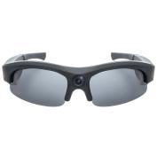 iVUE Horizon 1080P HD Camera Glasses Video Recording Sport Sunglasses DVR Eyewear