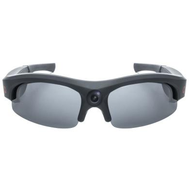 ivue horizon sport camera glasses 1080p torrent