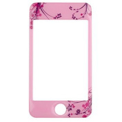 DomeSkin for Cover Case for iPod touch 2G, 3G