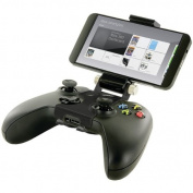 NYKO 86102 Xbox One(TM) Smart Clip