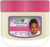 Soft & Precious Nursery Jelly Regular 360 ml