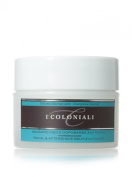 I Coloniali - 3 in 1 - Facial & Aftershave Balm With Mango Kernel Oil - 100ml - J & E Atkinsons