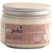 Propolia® Organic Hair Mask