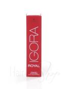 Schwarzkopf Igora Royal 6-5 2er Pack