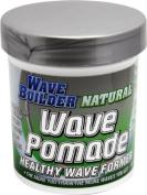 Wavebuilder Natural Wave Pomade 90 ml