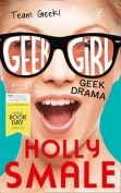 Geek Drama (50 Book Pack)