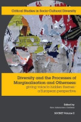 Diversity and the Processes of Marginalisation and Otherness