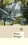 White Hunger