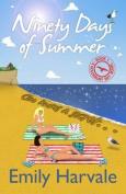 Ninety Days of Summer