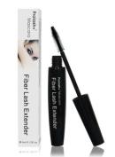 Prolash Mascara Fibre Lash Extender- Brush On Instand False Eyalashes
