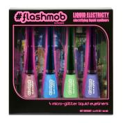 Flashmob Liquid Electricity Eyeliners