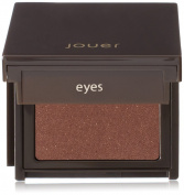 Jouer Powder Eyeshadow - # Mahogany 2.2g0ml