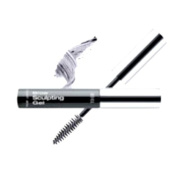 (3 Pack) ARDELL Brow Sculpting Gel - Almost Black