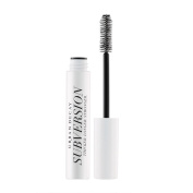 Urban Decay Subversion Primer 8.5ml - For Thicker, Longer, Stronger Lashes