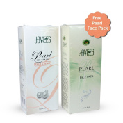Jovees Pearl Face Cream