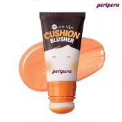 Peripera - Much Real My Cushion Blusher - Make Up
